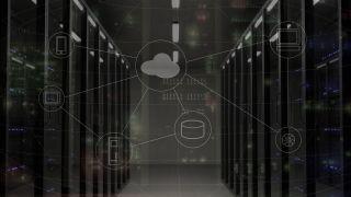 The promise of AV over IP for the pro AV market
