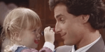 What Bob Saget Thinks About The Olsen Twins Not Returning For Fuller House