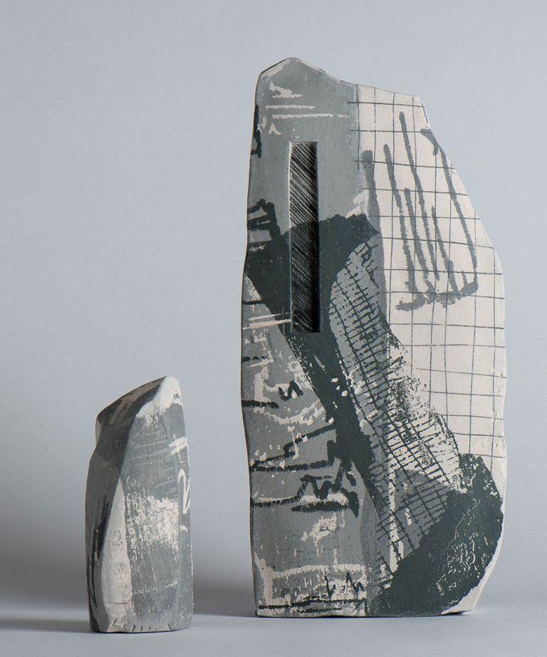CERAMIC-ART-LONDON-VERITY