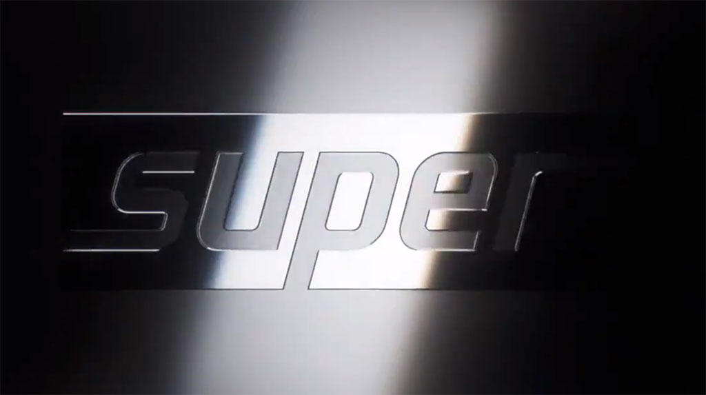 Nvidia teases 'something super' ahead of AMD's Navi GPU launch | PC Gamer