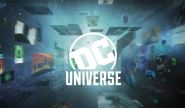 DC Universe Streaming Service Revealed New Details About Titans And More