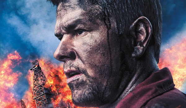 deepwater horizon blu-ray and DVD release