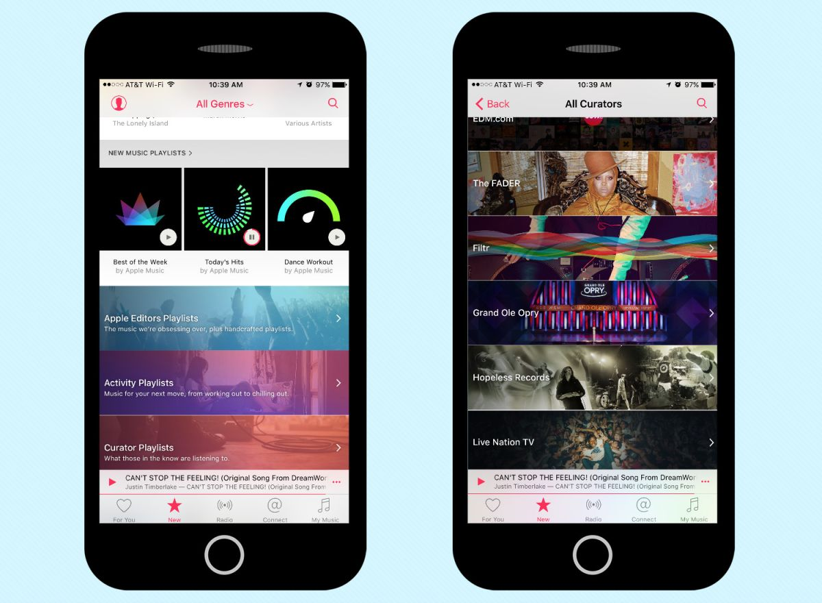 5 Ways to Fix Apple Music | Tom's Guide