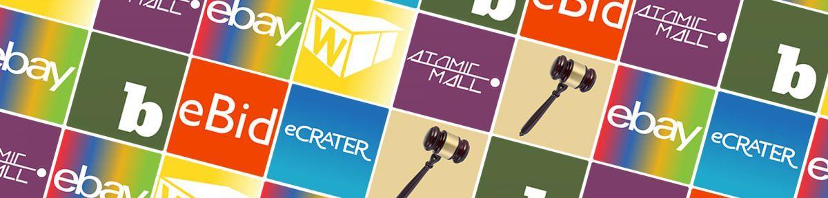 eBid Review - Pros, Cons and Verdict | Top Ten Reviews