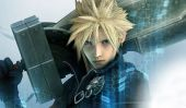 Final Fantasy Is Entering The Board Game Universe, Get The Details