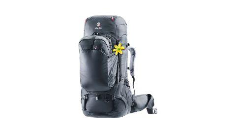 Deuter Aviant Voyager backpack