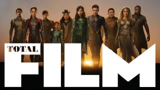 An inside look at the MCU's most ambitious movie yet…