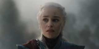 game of thrones season 8 the bells daenerys hbo