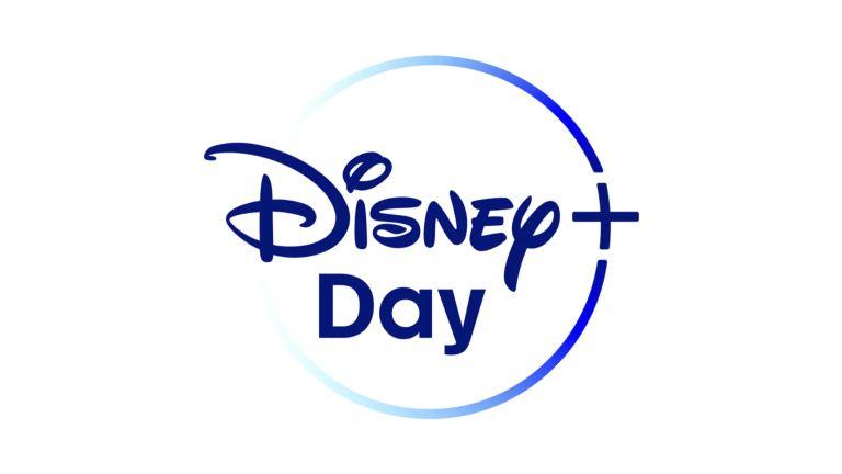 Disney Plus Day
