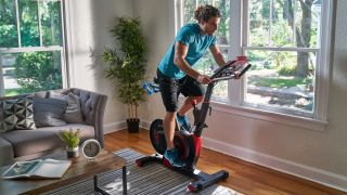 3 affordable exercise bikes to rival Joe Biden's Peloton bike, and two are on sale