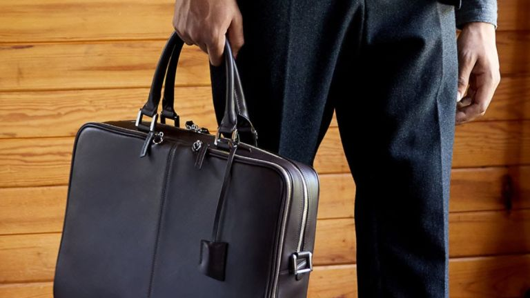 The best briefcases