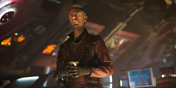 Sean Gunn Was Surprised By Guardians Of The Galaxy's Massive Success