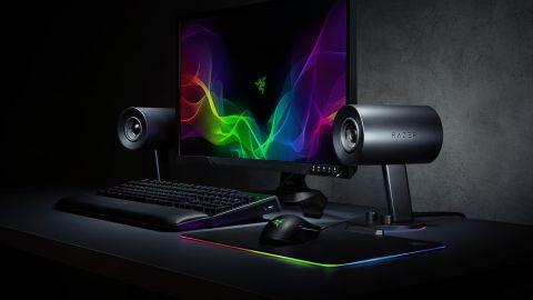 Razer Nommo Chroma review | TechRadar