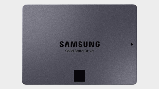 Quick! Save £52 on the 2TB Samsung SSD 860 QVO with this Lightning Deal