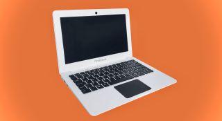 El laptop más barato del mundo cuesta $99