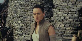 Rey in Ach-To