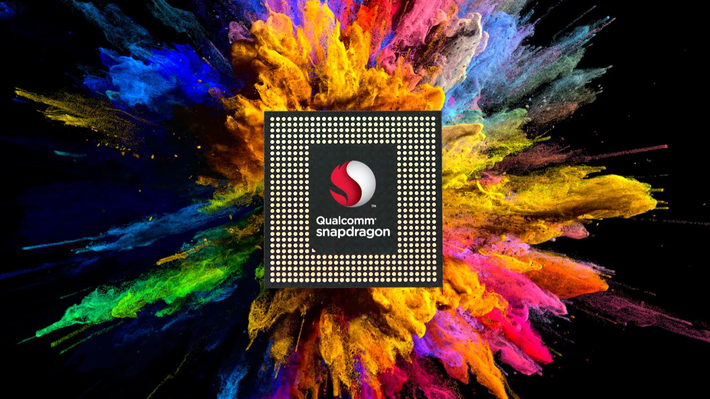Resultado de imagen para snapdragon