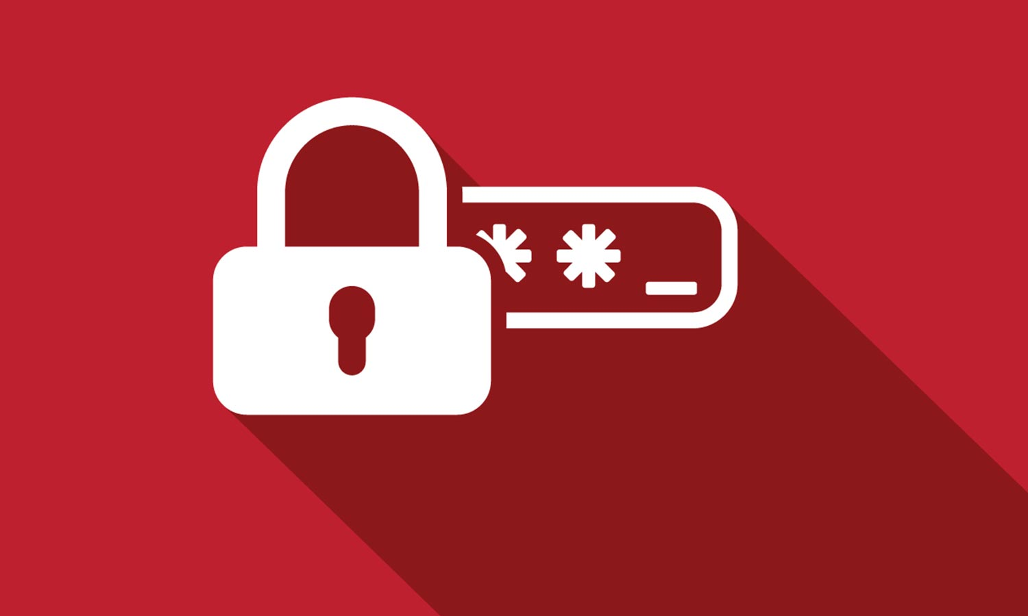 Update Your LastPass Browser Plugin: Here's Why | Tom's Guide