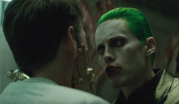 Joker Griggs