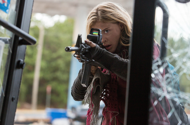 The 5th Wave Chloe Grace Moretz.jpg