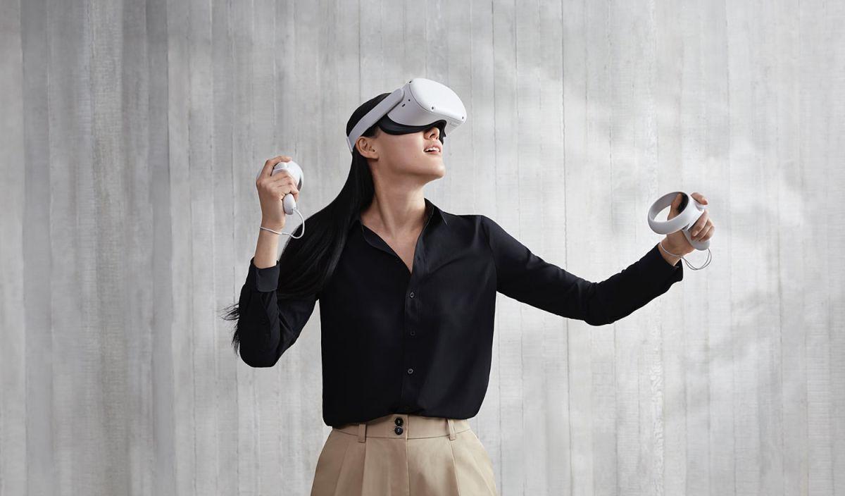 Best VR headset 2021: Oculus Quest 2, PSVR, Valve Index and more