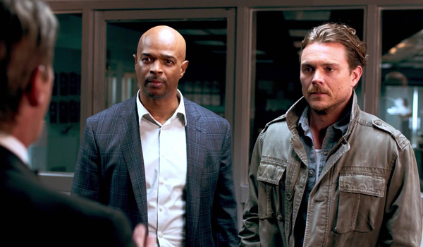 lethal weapon cbs