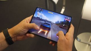 TechRadar | The source for tech buying advice