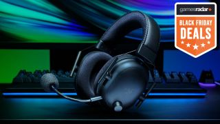 Black Friday headset deals