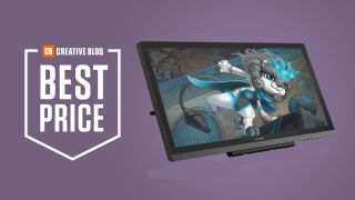 Huion Black Friday tablet deals