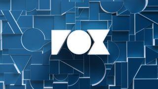 Fox rebrand assets