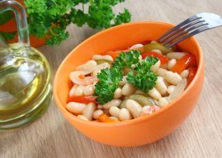 fiber-beans-veggies-1106302