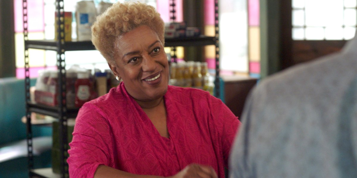 cch pounder ncis new orleans loretta wade cbs