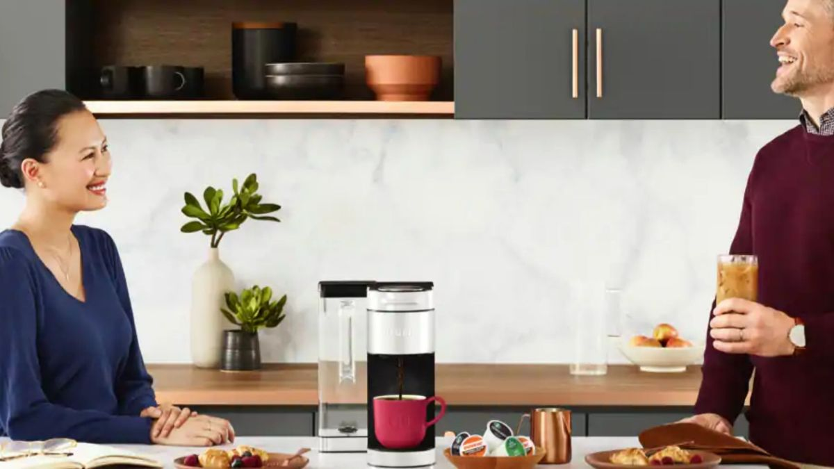 Best Keurig coffee maker: What's the most convenient option for your needs