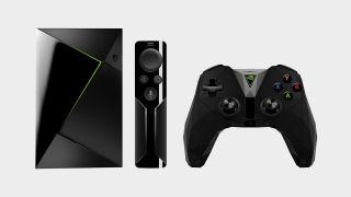 Stream games in 4K HDR with the Nvidia Shield TV, now at its lowest price ever
