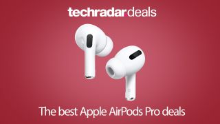 AirPods Pro deals sales