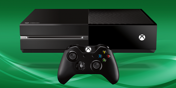 The Xbox One