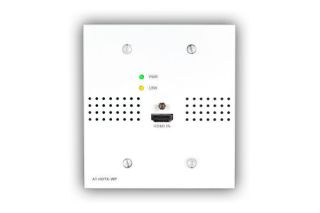 Atlona AT-HDTX-WP Wall Plate Extender