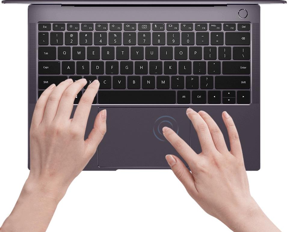 Back to School laptop
