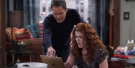 Why Will And Grace Creators Aren't Coming Back After Second Series Finale