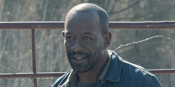 morgan fear the walking dead season 4