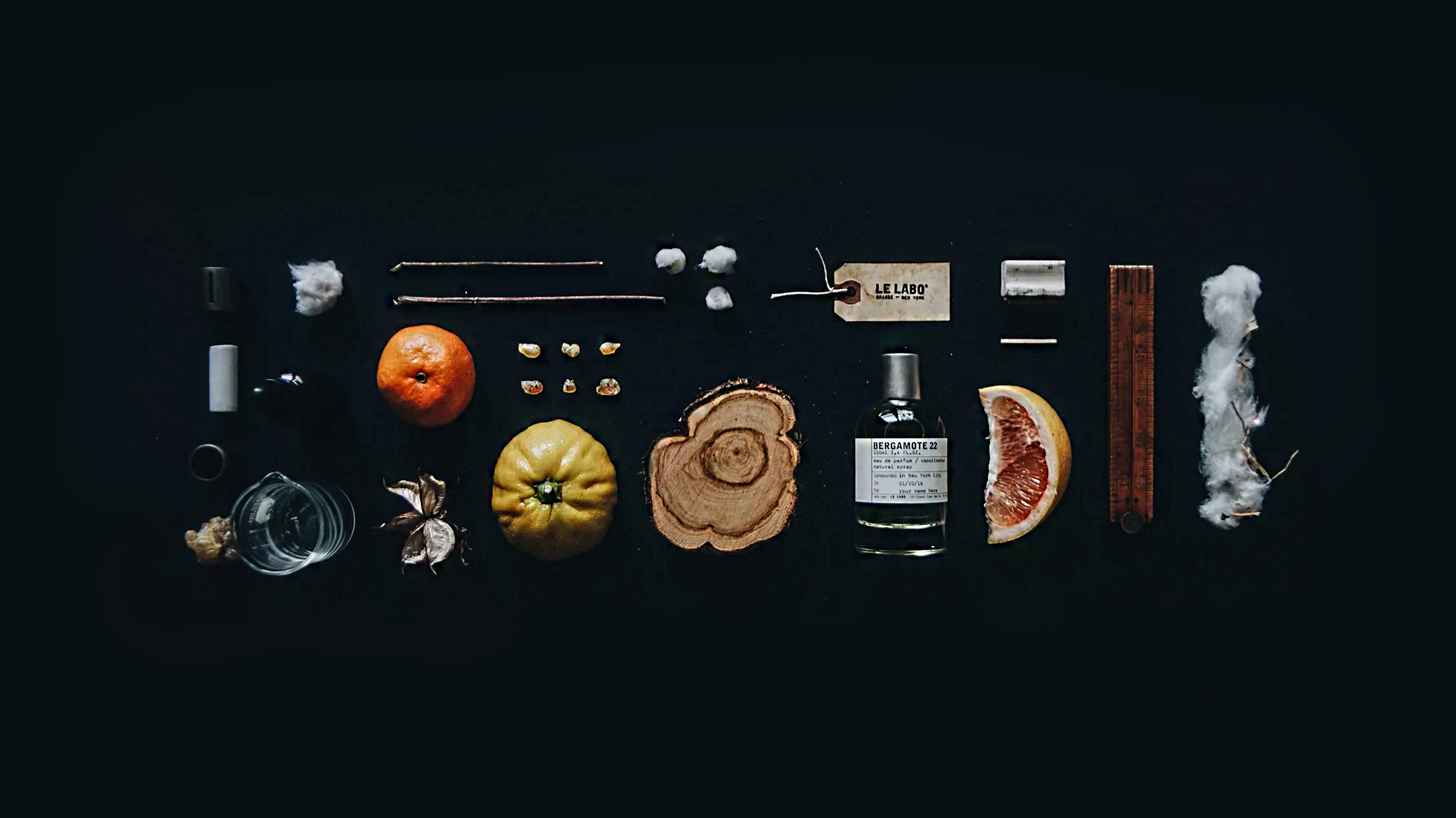 Best men's fragrances and colognes 2019: long lasting scent