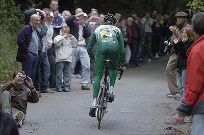 Bec Hillclimb 05 Wiggins