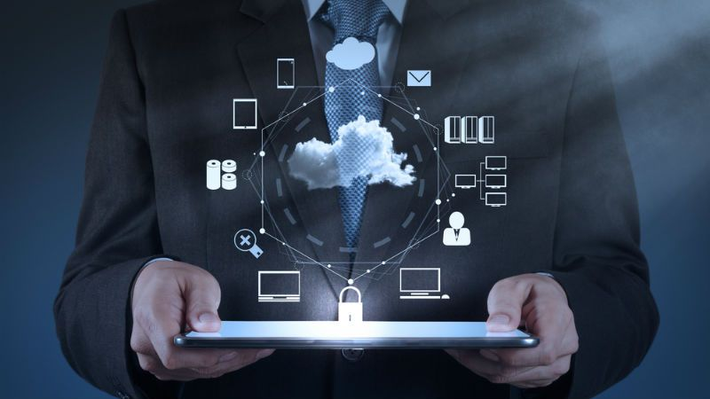 Public cloud market sees major growth across the world | ITProPortal