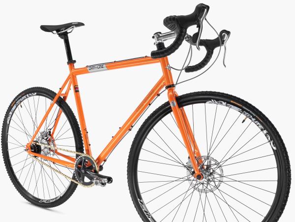 Genesis Bicycles Uk Bicycle Reviews Ratings