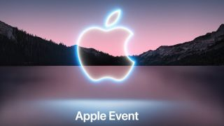 How to watch the Apple Event 2021