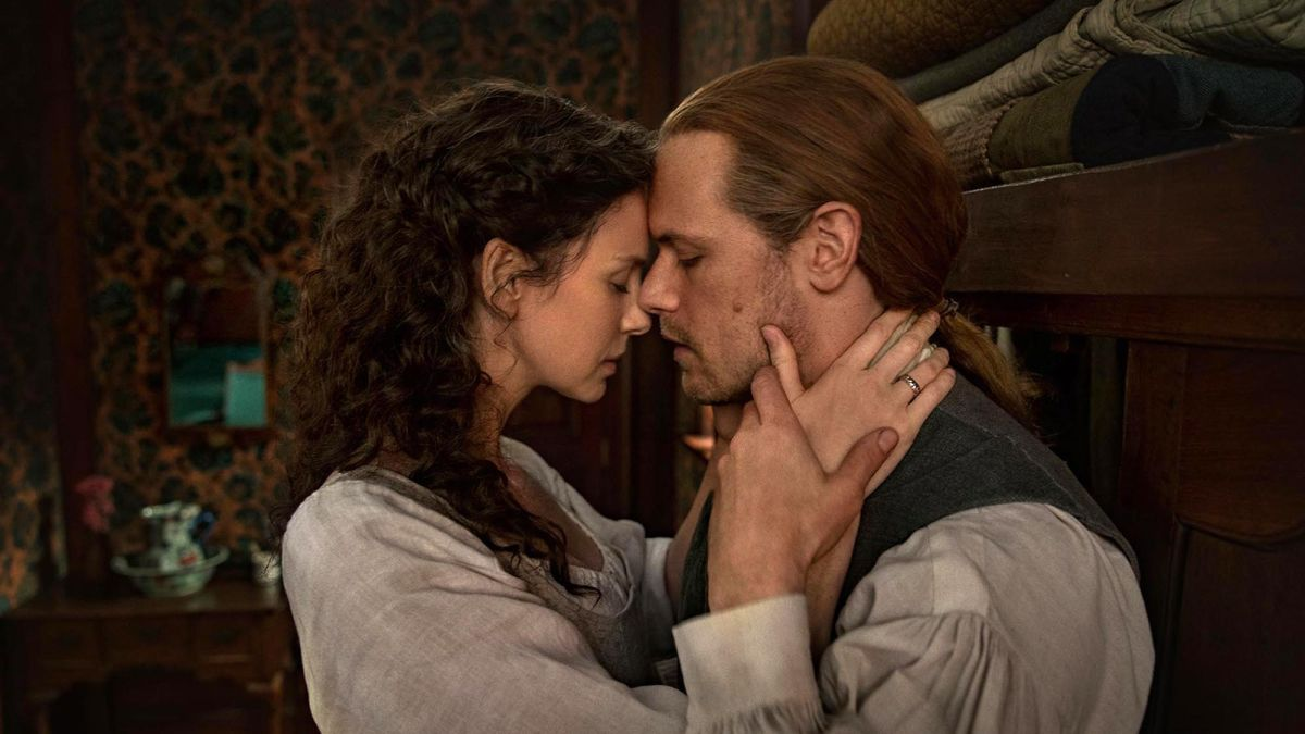 Outlander season 6: Everything we know so far
