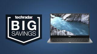 Dell XPS 13 deals sale price