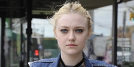 Dakota Fanning Is Heading To TV, Here's What We Know