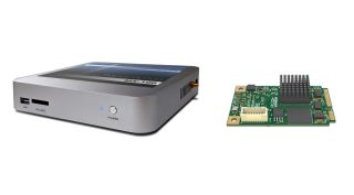 Magewell Capture Cards Boost Connectivity for West Pond Enterprises