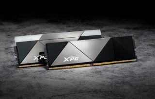 ADATA XPG Caster DDR5 Gaming RAM
